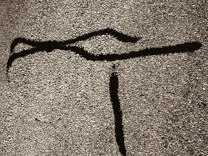 2013-07-05 oil on pavement_7050642.jpg