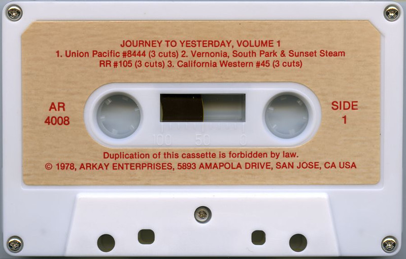 Arkay_Journey-To-Yesterday_Vol-1_cassette-side-1.jpg