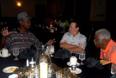 86th Annual Golf Classic Banquet Aug 13, 2016