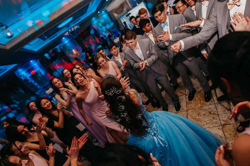 First Dance Images-501.jpg