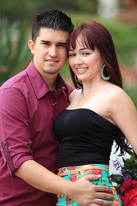 Paola & Andres