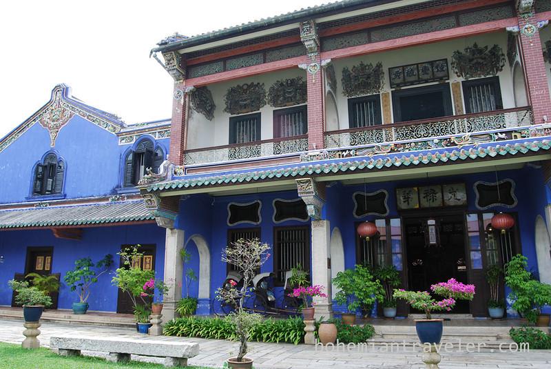Cheong Fatt Tze Mansion (the Blue Mansion) (5).jpg