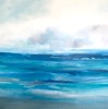 Oceans of Energy-Hibberd, 40
