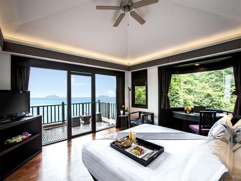 villa-360-resort-and-spa.jpg