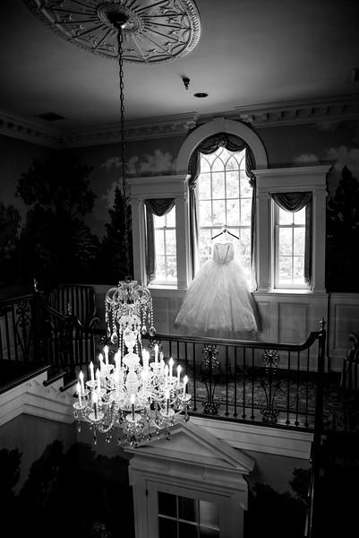 TAWNEY & TYLER WEDDING-23.jpg