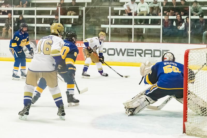 Div1 Hockey v DV--_MG_5502.jpg