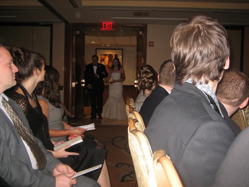 Fischer's Wedding-2