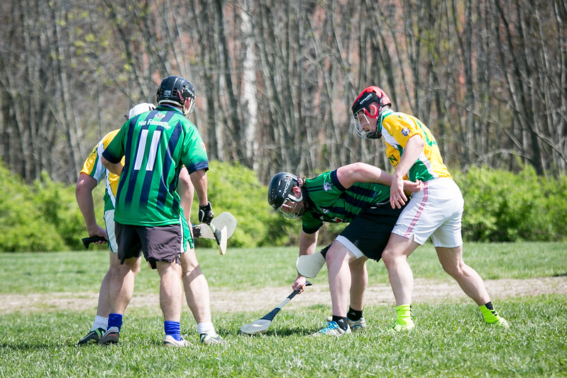 Hurling, AOH St. Charles, Tigin, 2017 (26 of 325).jpg