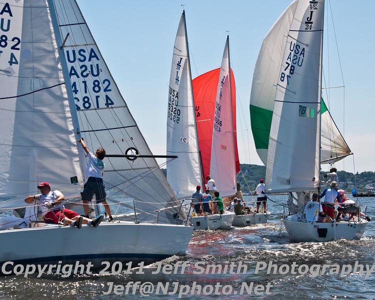 110730_Sandy_Hook_Championship_274