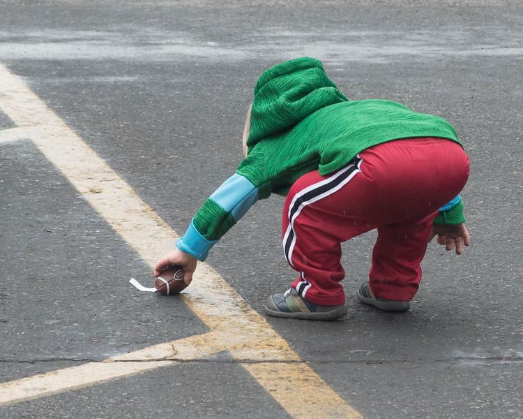 buddy walk edited-0024.jpg