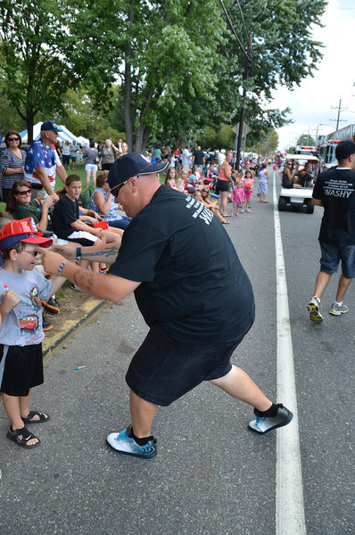2012 Septemberfest Parade351.jpg
