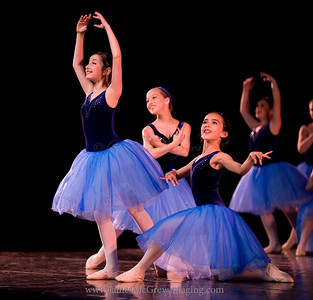 2011 LOAD Recital Highlights