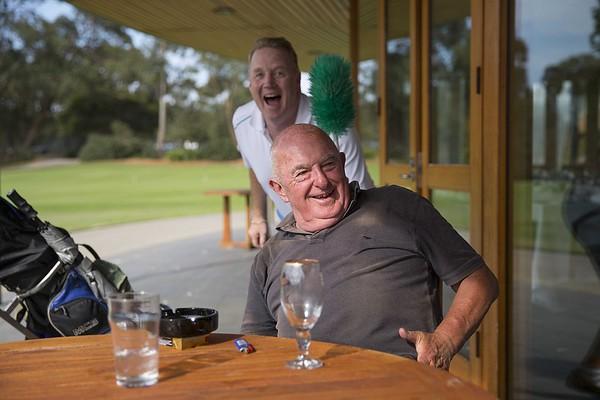20151025 John Munro & John Isles- RWGC Melbourne Sandbelt Classic _MG_3548 a NET
