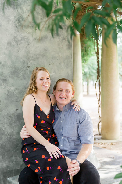 Daria_Ratliff_Photography_Traci_and_Zach_Engagement_Houston_TX_026.JPG