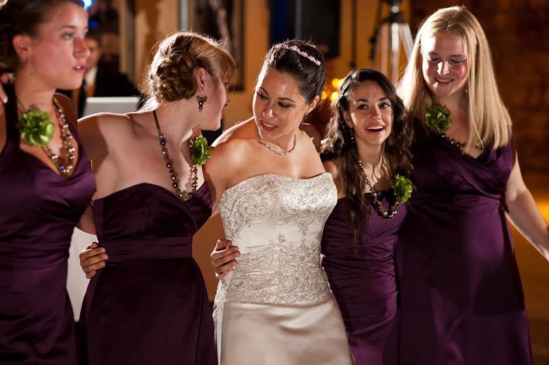 Alexandra and Brian Wedding Day-731.jpg