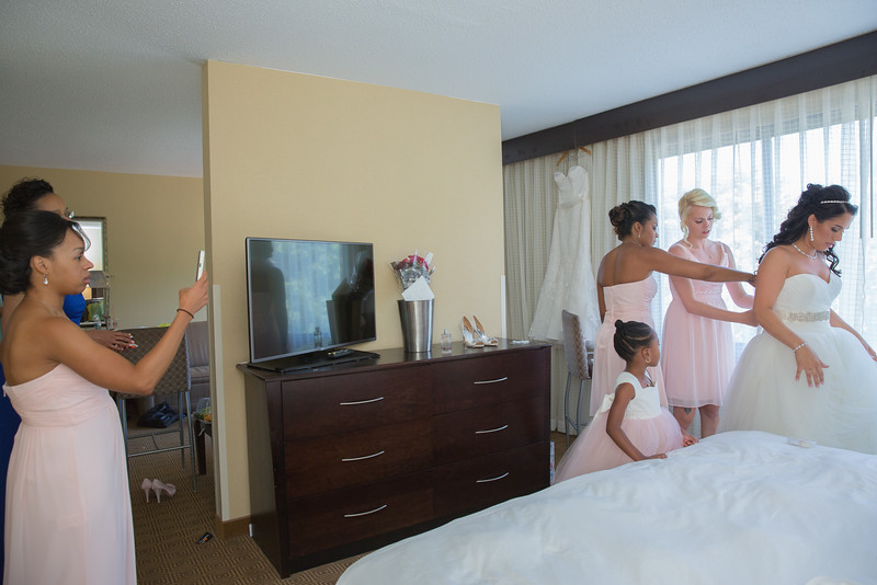 123_bride_ReadyToGoPRODUCTIONS.com_New York_New Jersey_Wedding_Photographer_J+P (164).jpg