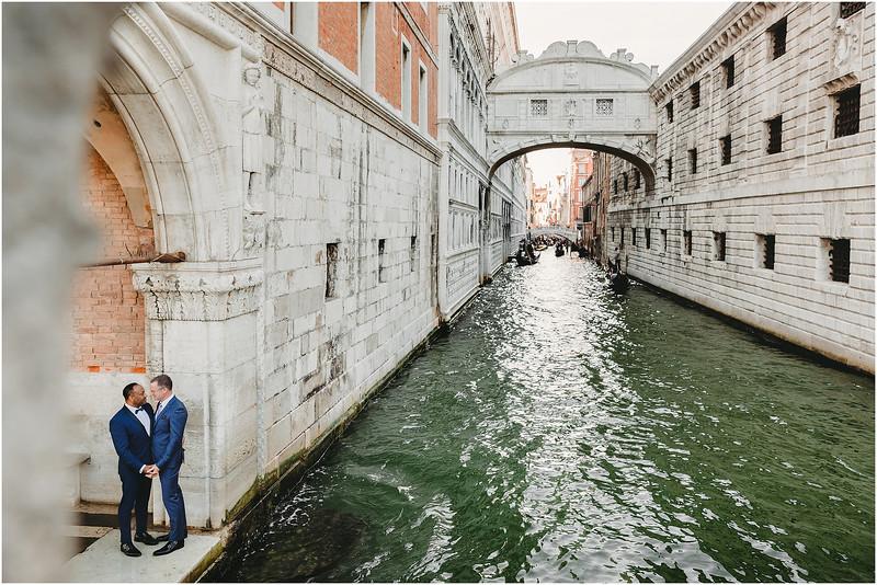 Fotografo Venezia - Wedding in Venice - photographer in Venice - Venice wedding photographer - Venice photographer - 80.jpg