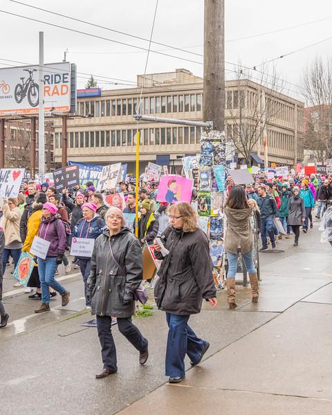 WomensMarch2018-492.jpg