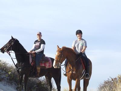 2011-11-26 Beach Ride 2