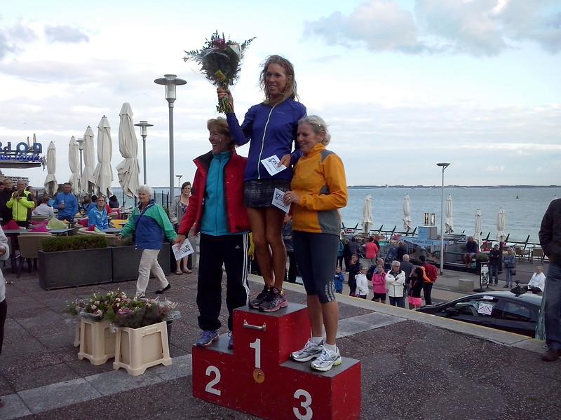 2016.02.27 kustcross vrouwen Vlissingen.jpg