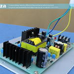 SKU: V-POWER, Power Supply Unit Replacement for V-Series Vinyl Cutter