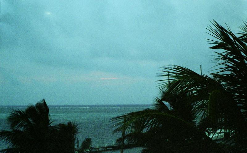 Belize 03-2003001.jpg