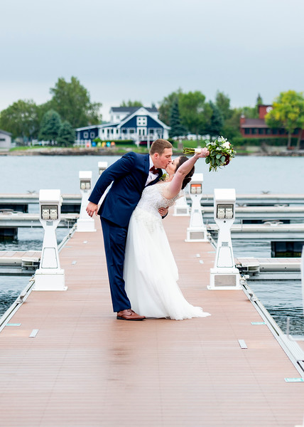 Simoneau-Wedding-2019--0777.jpg