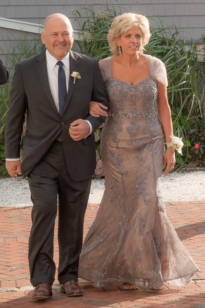Debbie & Joel 7248.jpg