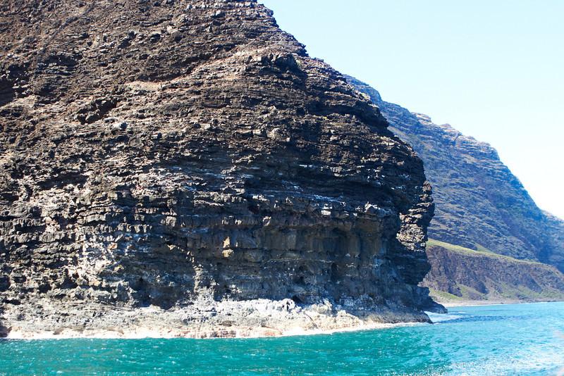 Hawaii844.jpg