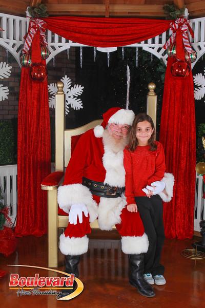 Santa 12-10-16-83.jpg