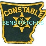 Wanted Arkansas State Agencies