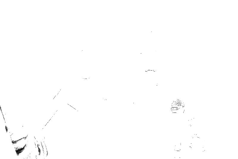 DSC05769.png