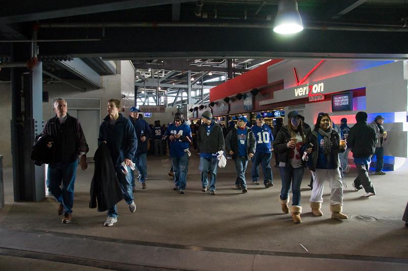 20120108-Giants-037.jpg