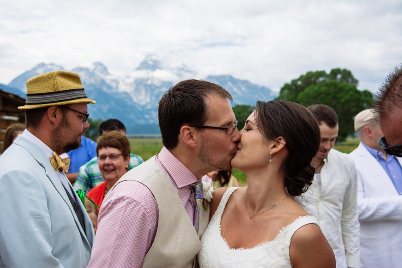 wedding-color-247.jpg