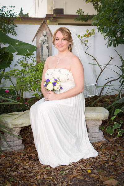 Pace-Kelley Wedding