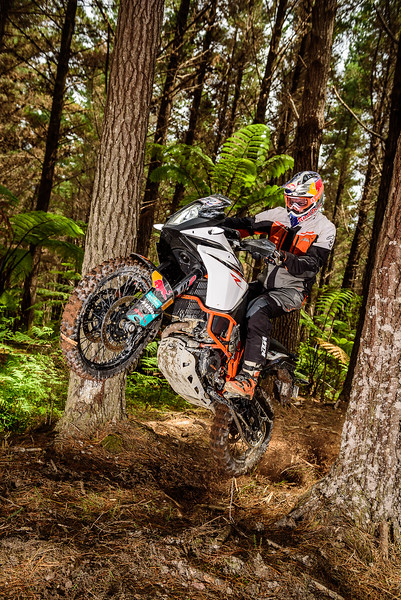 2018 KTM New Zealand Adventure Rallye - Northland (6).jpg