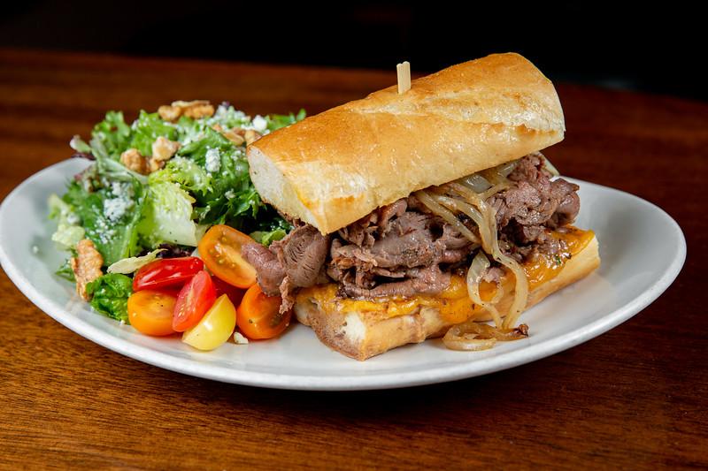 Met Grill_Sandwiches_Salads_061.jpg