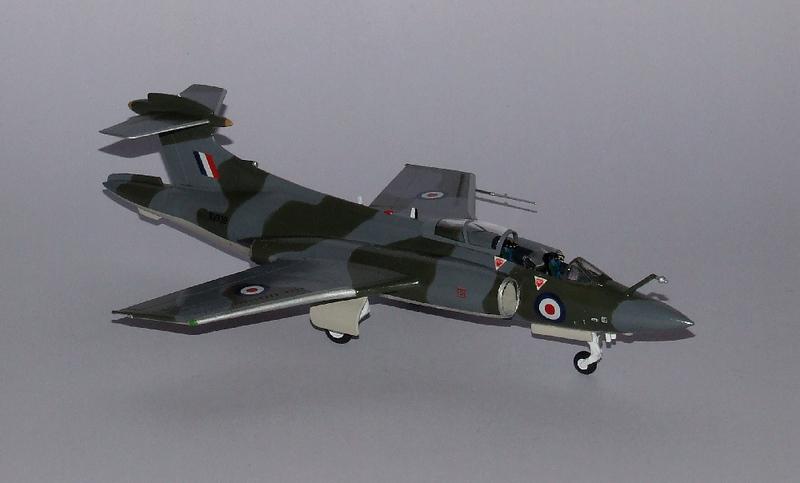 Belfast Buccaneer S2A, 19s.jpg