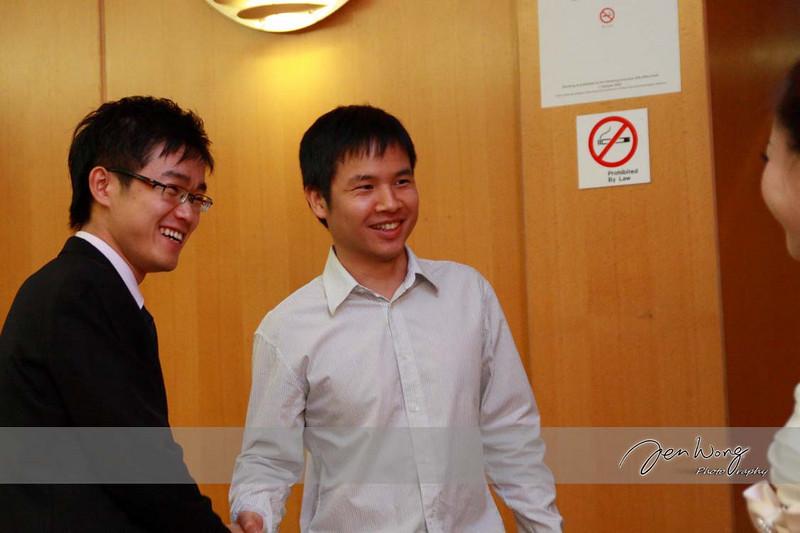 Ding Liang + Zhou Jian Wedding_09-09-09_0360.jpg