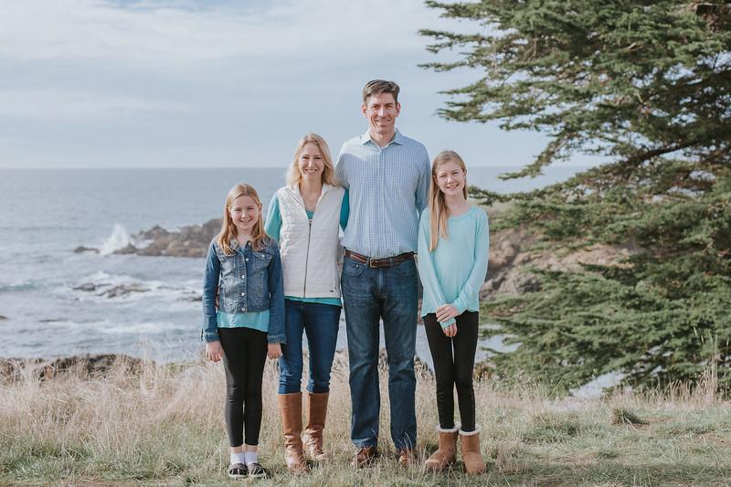 Karen and Family 2017-113.jpg
