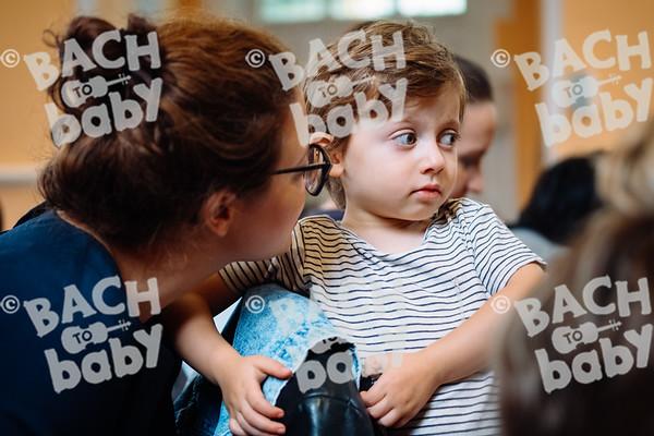 © Bach to Baby 2018_Alejandro Tamagno_Highgate_2018-07-31 038.jpg