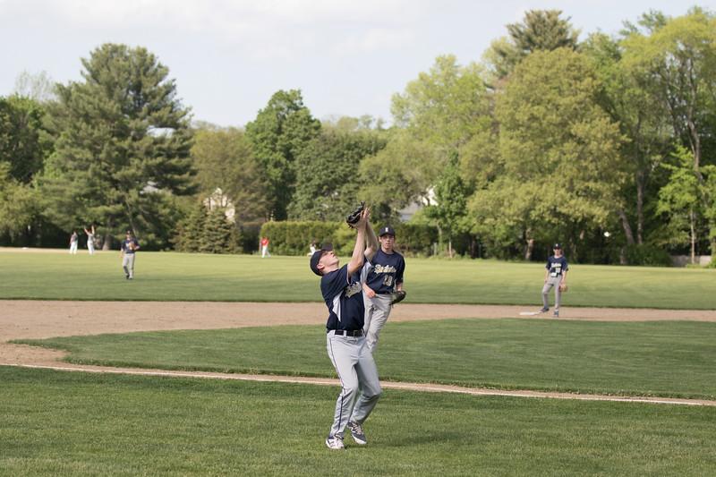 freshmanbaseball-170519-010.JPG