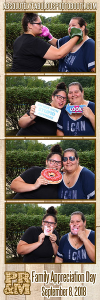 Absolutely Fabulous Photo Booth - (203) 912-5230 -Absolutely_Fabulous_Photo_Booth_203-912-5230 - 180908_145056.jpg