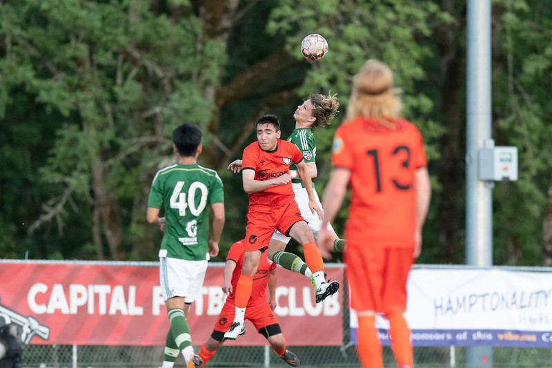 19.05.11 - Timbers U23 vs. SCFC (110 of 141).jpg
