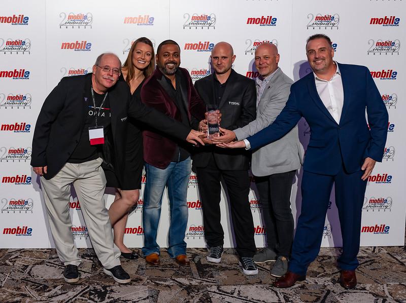KFest 2019 Awards0038.jpg