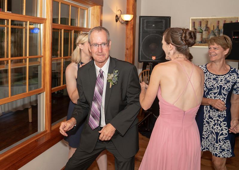 Hartman-Wedding-r-0778.jpg