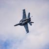 F18E-SuperHornet-006
