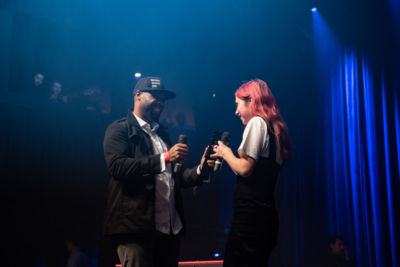 boston_music_awards_2018_48.jpg