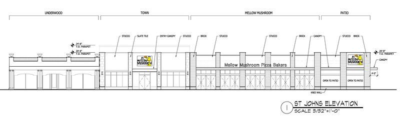 12101_Mellow-Avondale-Elevations-Revised-08-17-2012.jpg