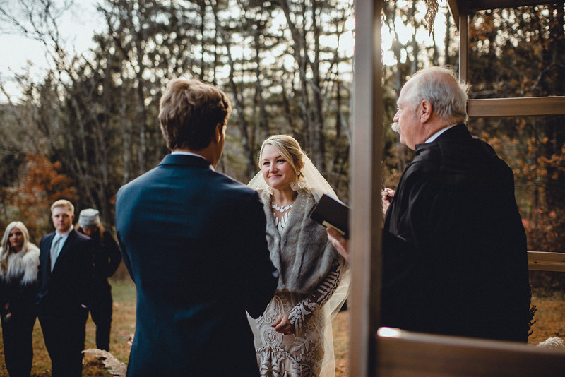 Requiem Images - Luxury Boho Winter Mountain Intimate Wedding - Seven Springs - Laurel Highlands - Blake Holly -976.jpg